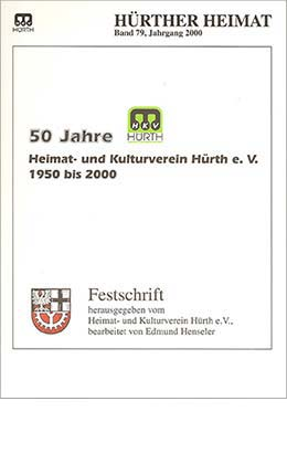 monogr-Festschrift_50-260x361