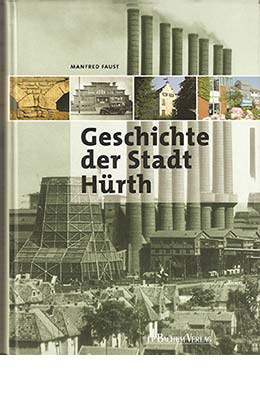monogr-Geschichte_der_Stadt_Huerth260x355