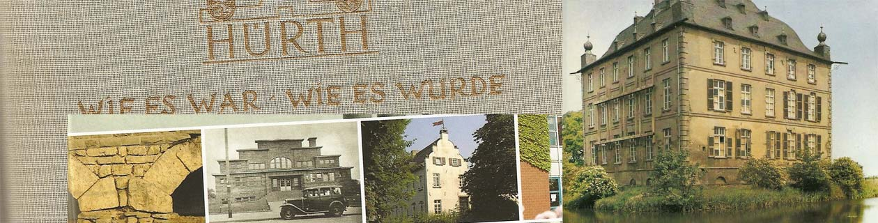 Heimat- und Kulturverein Hürth e. V.