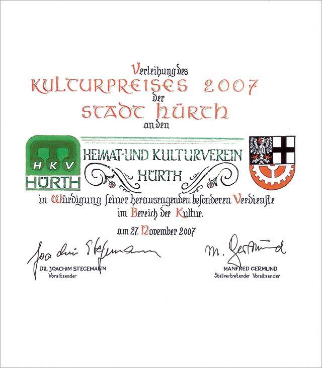 Kulturpreis-Erinnerungsblatt640x733