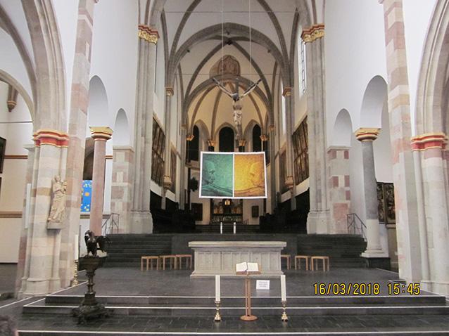 St.Severin 2018